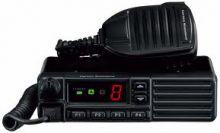 VX-2100 Vertex автомобильная радиостанция