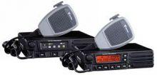 VX-4100 Vertex VX-4200 автомобильные радиостанции