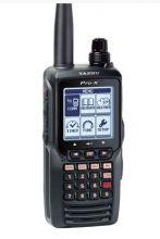 FTA-550 Yaesu
