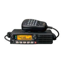 Yaesu FTM-3207 DR автомобильная цифровая радиостанция