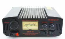 Блок питания BP-30 Turbosky