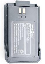 Аккумулятор T4 Turbosky