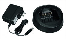 Зарядное устройство Vertex VAC-UNI / VAC-UNIC